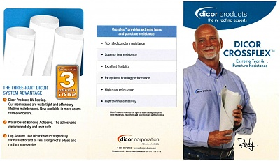 Click image for larger version  Name:Dicor Crossflex Info 3.jpg Views:361 Size:229.8 KB ID:214651