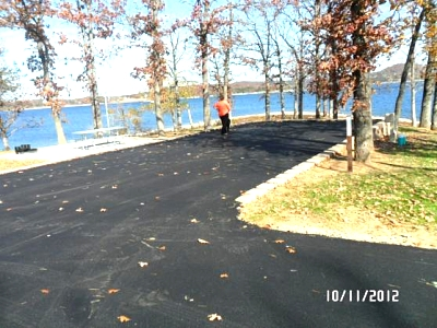 Click image for larger version  Name:old 86 campground, indian point 003.jpg Views:128 Size:50.5 KB ID:21502
