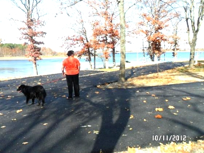 Click image for larger version  Name:old 86 campground, indian point 015.jpg Views:127 Size:50.5 KB ID:21503