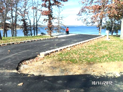 Click image for larger version  Name:old 86 campground, indian point 009.jpg Views:137 Size:51.5 KB ID:21504