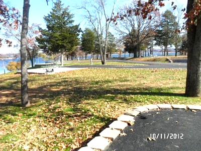 Click image for larger version  Name:old 86 campground, indian point 011.jpg Views:135 Size:51.9 KB ID:21505
