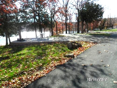Click image for larger version  Name:old 86 campground, indian point 002.jpg Views:133 Size:51.6 KB ID:21506