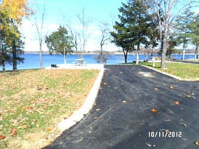 Click image for larger version  Name:old 86 campground, indian point 008.jpg Views:120 Size:50.4 KB ID:21507