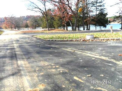 Click image for larger version  Name:old 86 campground, indian point 010.jpg Views:118 Size:50.6 KB ID:21508