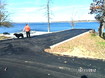 Click image for larger version  Name:old 86 campground, indian point 005.jpg Views:90 Size:49.0 KB ID:21518