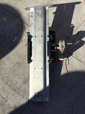 Click image for larger version  Name:Rv-Camper-Slide-Out-Motor-Slide-Lippert-Lci-_57c.jpg Views:134 Size:136.1 KB ID:215224