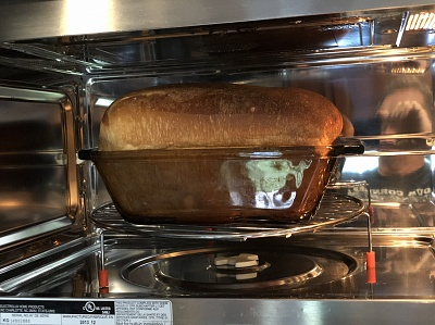 Click image for larger version  Name:Bread.jpg Views:87 Size:369.4 KB ID:215273