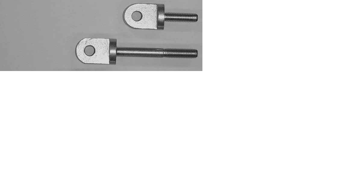 Click image for larger version  Name:jt bolts.jpg Views:96 Size:34.7 KB ID:21534