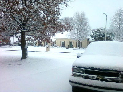 Click image for larger version  Name:snow-208.jpg Views:152 Size:59.5 KB ID:2154