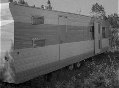 Click image for larger version  Name:biltmore trailer.png Views:191 Size:134.8 KB ID:215605