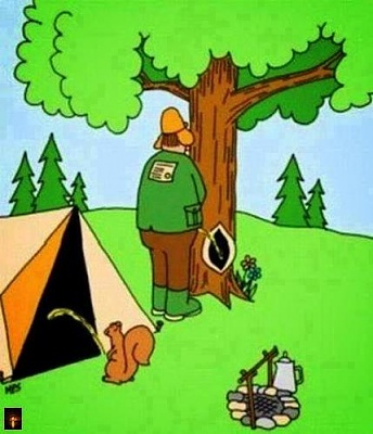 Click image for larger version  Name:The spirit of camping.jpg Views:137 Size:30.7 KB ID:215689