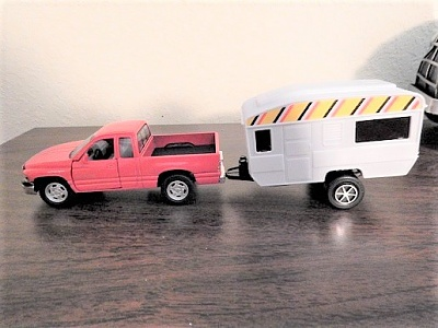 Click image for larger version  Name:CAMPER 1 WITH DODGE RAM.jpg Views:36 Size:84.9 KB ID:215711