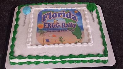 Click image for larger version  Name:Fl Frog Fest Cake 2019.jpg Views:40 Size:227.5 KB ID:215983