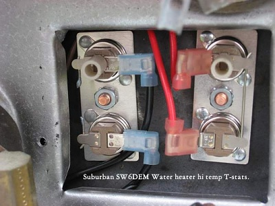 Click image for larger version  Name:Limit Switch Reset.jpg Views:26 Size:54.5 KB ID:216266