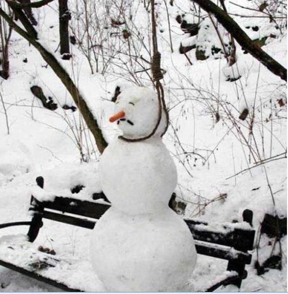 Click image for larger version  Name:Snowman.JPG Views:91 Size:70.9 KB ID:2163