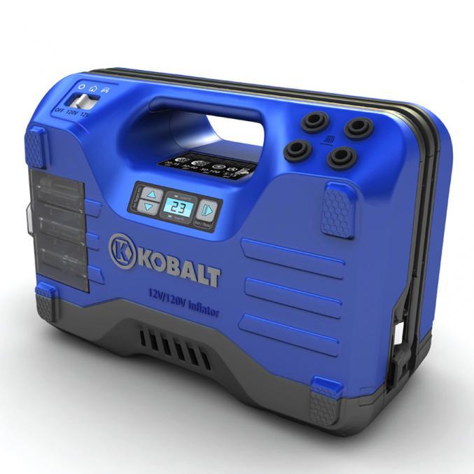 Click image for larger version  Name:Kobalt Air Compressor.jpg Views:54 Size:39.8 KB ID:21635