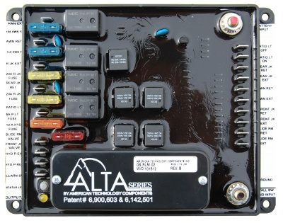 Click image for larger version  Name:remote receiver-MODULE-3.jpg Views:33 Size:401.3 KB ID:216586