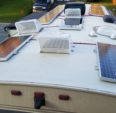 Click image for larger version  Name:Solar panels 20191005_175916.jpg Views:3158 Size:466.7 KB ID:216686