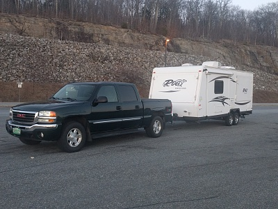 Click image for larger version  Name:truck camper one.jpg Views:130 Size:451.2 KB ID:216775