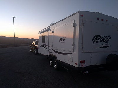 Click image for larger version  Name:truck camper two.jpg Views:133 Size:196.5 KB ID:216776