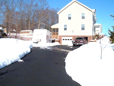 Click image for larger version  Name:Driveway.jpg Views:93 Size:71.4 KB ID:2172