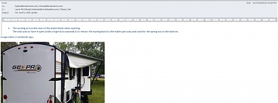 Click image for larger version  Name:awning.jpg Views:116 Size:102.2 KB ID:217326
