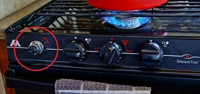 Click image for larger version  Name:electronic ignition.jpg Views:79 Size:101.6 KB ID:217554