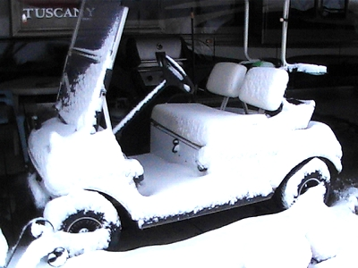 Click image for larger version  Name:snow 201061.jpg Views:128 Size:95.4 KB ID:2179