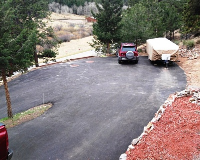 Click image for larger version  Name:Driveway-Small.jpg Views:68 Size:177.3 KB ID:218185