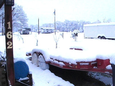 Click image for larger version  Name:snow 201034.jpg Views:75 Size:99.8 KB ID:2183
