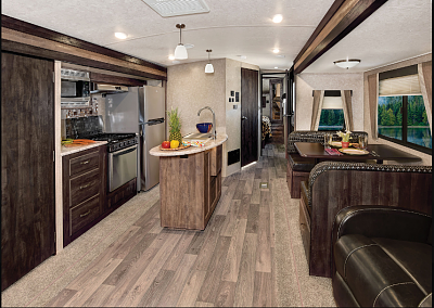 Click image for larger version  Name:Screenshot_2019-11-01 Vibe 288RLS Forest River RV - Manufacturer of Travel Trailers - Fifth Whee.png Views:32 Size:1.35 MB ID:218461