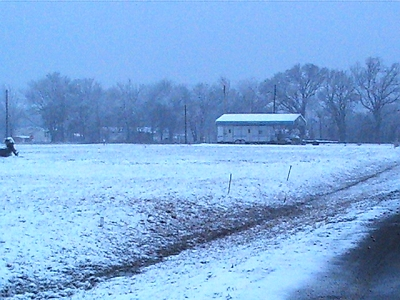 Click image for larger version  Name:snow 201023.jpg Views:77 Size:114.0 KB ID:2185