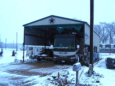 Click image for larger version  Name:snow 201020.jpg Views:80 Size:123.6 KB ID:2186