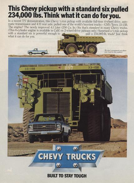 Click image for larger version  Name:Chevy towing.jpg Views:53 Size:49.8 KB ID:21879
