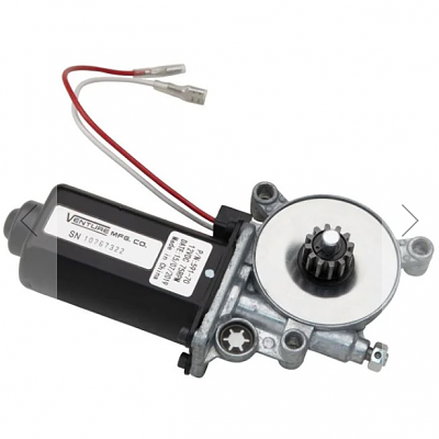 Click image for larger version  Name:Screenshot_2019-11-06 Replacement Motor with Dual Connectors for Solera Power Awnings.png Views:45 Size:272.5 KB ID:218792