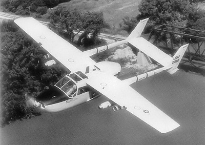Click image for larger version  Name:Cessna_02-A_Bird_Dog.jpg Views:41 Size:221.1 KB ID:219007