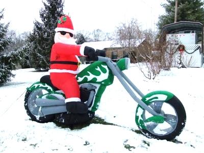 Click image for larger version  Name:chopper santa.jpg Views:227 Size:49.9 KB ID:21908