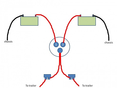 Click image for larger version  Name:wiring.jpg Views:58 Size:34.0 KB ID:219319