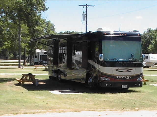 Click image for larger version  Name:Tres Rios Rv resort5.jpg Views:42 Size:169.8 KB ID:2195