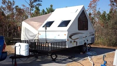 Click image for larger version  Name:Gulf Shores Camp.jpg Views:129 Size:56.4 KB ID:21985