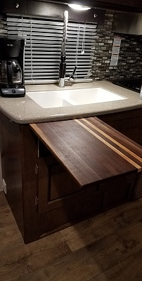 Click image for larger version  Name:cutting board 2.jpg Views:143 Size:235.0 KB ID:220013