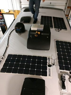 Click image for larger version  Name:New PV panels 1.jpg Views:106 Size:323.3 KB ID:220214