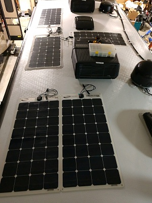 Click image for larger version  Name:New PV panels 2.jpg Views:104 Size:320.7 KB ID:220215