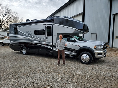 Click image for larger version  Name:RV delivery 11-23-19.jpg Views:117 Size:547.6 KB ID:220216
