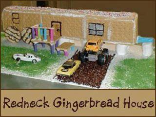 Name:  bread house.jpg Views: 337 Size:  17.5 KB