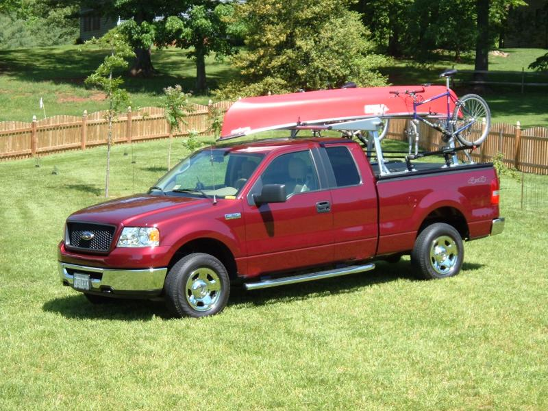 Click image for larger version  Name:Truck 002.jpg Views:217 Size:110.2 KB ID:2203