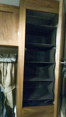 Click image for larger version  Name:ClosetMaid in closet.jpg Views:38 Size:251.7 KB ID:220445