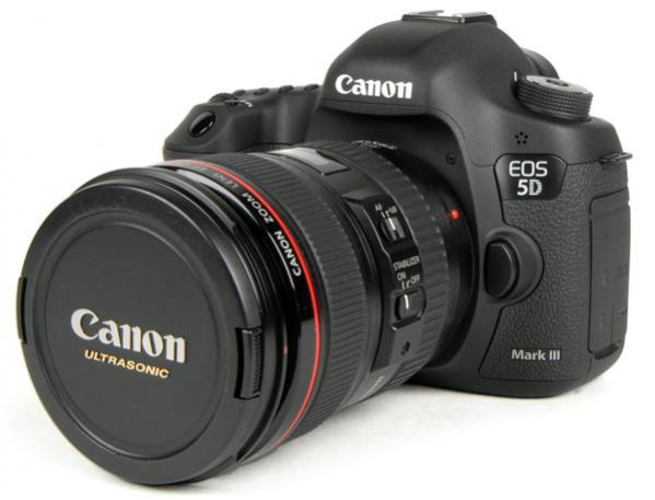 Click image for larger version  Name:Canon-EOS-5D-Mark-III.jpg Views:74 Size:28.3 KB ID:22045