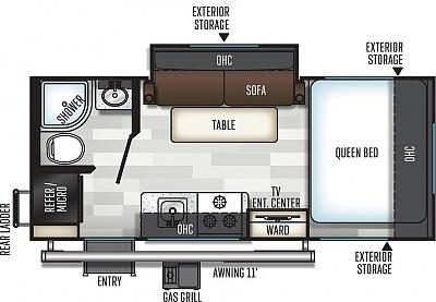 Click image for larger version  Name:Floorplan.jpg Views:103 Size:85.5 KB ID:221438