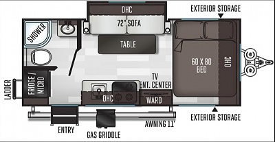 Click image for larger version  Name:19FBS Floorplan.jpg Views:106 Size:42.1 KB ID:221439